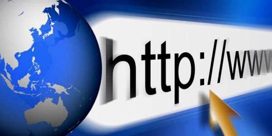 Kominfo Tertibkan Penyalahgunaan Trafik Jaringan Telekomunikasi