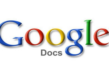 Google Doc, Aplikasi Mengetik yang Aman ketika Listrik Padam